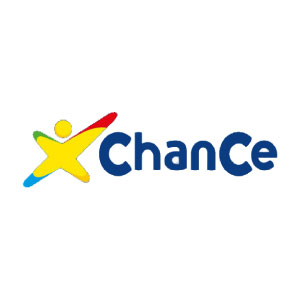 Logo Chance Tradicional