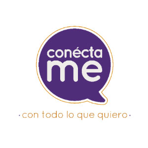 conectame