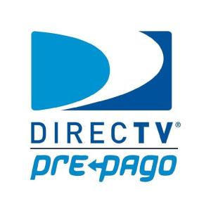 directv-prepago