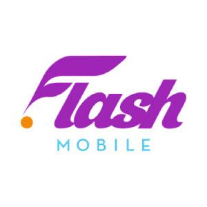 flash-mobile