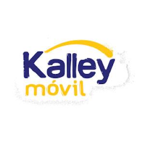 kalley-movil