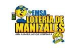 loteria-de-manizales