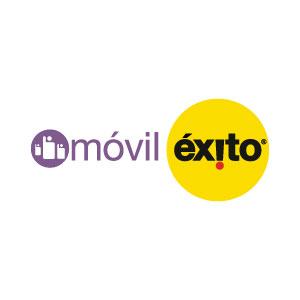 movil-exito