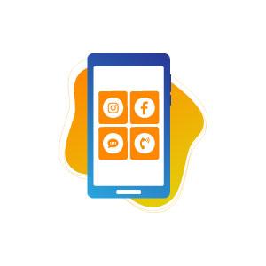 Paquetes de Telefonía Celular