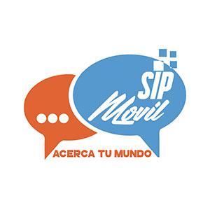 sip-movil