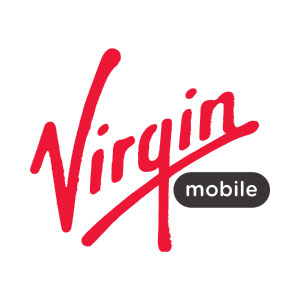 virgin-mobile