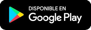 Descarga SuperGIROS Móvil en Google Play
