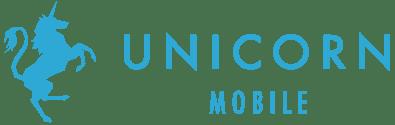 suma-movil-aliado-unicorn-mobile